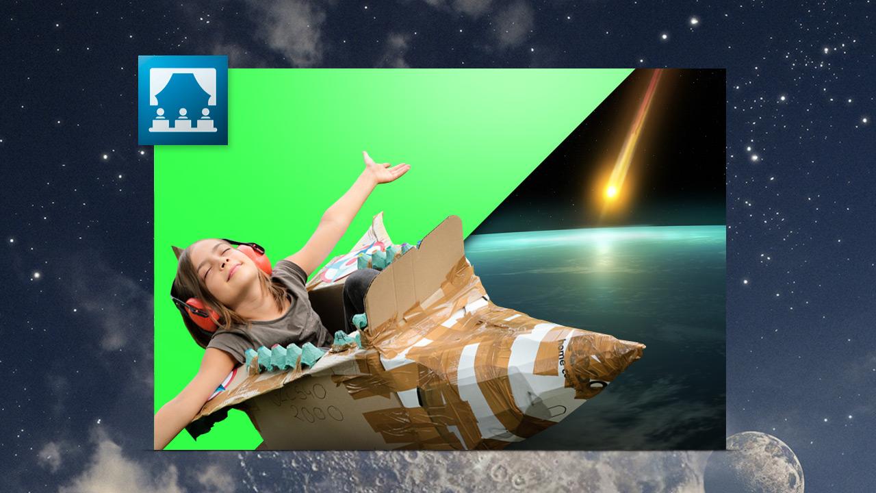 Купить MAGIX Movie Edit Pro 2014 Plus лицензию по низкой цене