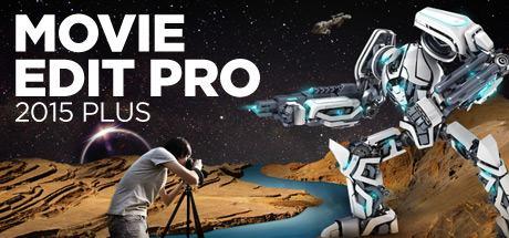 Купить MAGIX Movie Edit Pro 2015 Plus - лицензионный ключ ...
