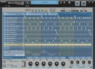 MAGIX Music Maker 2015 Premium купить