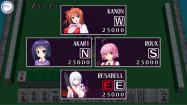 Mahjong Pretty Girls Battle купить