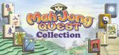 Купить Mahjong Quest Collection