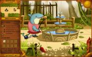 May's Mysteries: The Secret of Dragonville купить