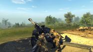 Men of War: Condemned Heroes купить