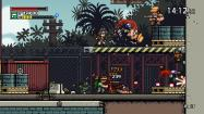 Mercenary Kings купить