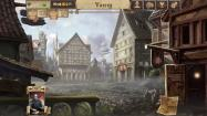 Merchants of Kaidan купить
