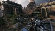 Metro Exodus - Gold Edition купить