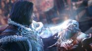 Middle-earth: Shadow of Mordor купить