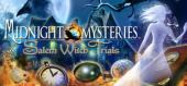 Купить Midnight Mysteries: Salem Witch Trials