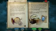 Midnight Mysteries: Witches of Abraham - Collector's Edition купить