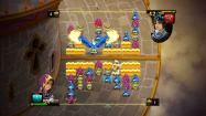 Might & Magic: Clash of Heroes купить