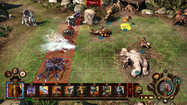 Might & Magic Heroes 7 купить