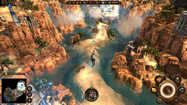 Might & Magic Heroes VII купить