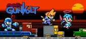 Купить Mighty Gunvolt