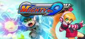Mighty No. 9 купить