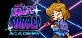 Купить Mighty Switch Force! Academy