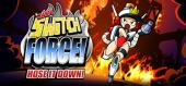 Купить Mighty Switch Force! Hose It Down!