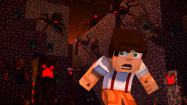 Minecraft: Story Mode - Season Two купить