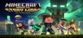 Купить Minecraft: Story Mode - Season Two