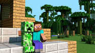Minecraft: Windows 10 Edition купить