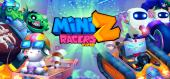 Купить Mini Z Racers Turbo