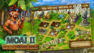 MOAI 2: Path to Another World купить