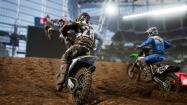 Monster Energy Supercross - The Official Videogame купить