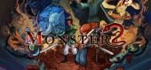Купить Monster RPG 2