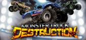Купить Monster Truck Destruction