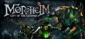 Mordheim: City of the Damned купить