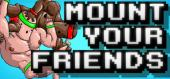 Mount Your Friends купить
