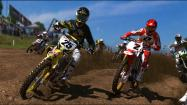 MXGP - The Official Motocross Videogame купить