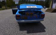 My Summer Car купить