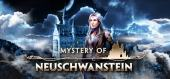 Купить Mystery of Neuschwanstein