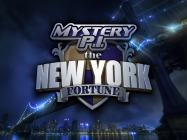 Mystery P.I. - The New York Fortune купить