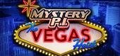 Купить Mystery P.I. - The Vegas Heist