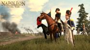 Napoleon: Total War: Collection купить