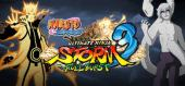 NARUTO SHIPPUDEN: Ultimate Ninja STORM 3 Full Burst HD купить