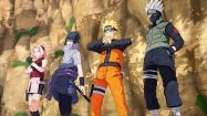 Naruto to Boruto: Shinobi Striker купить