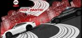 Купить Need for Speed Most Wanted