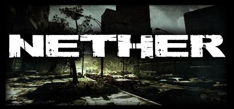 Nether - Chosen Pack
