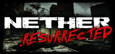 Nether: Resurrected