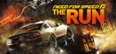 Купить Need for Speed The Run