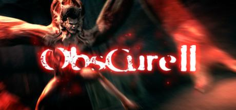 Obscure II (Obscure: The Aftermath)