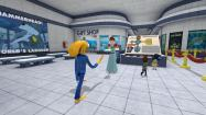 Octodad: Dadliest Catch купить