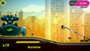 OlliOlli2: Welcome to Olliwood купить