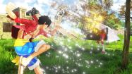 ONE PIECE World Seeker купить