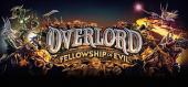Overlord: Fellowship of Evil купить