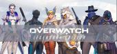 Overwatch Legendary Edition купить
