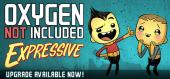 Oxygen Not Included купить