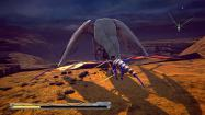 Panzer Dragoon: Remake купить